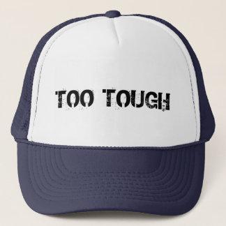 Tuff Hat