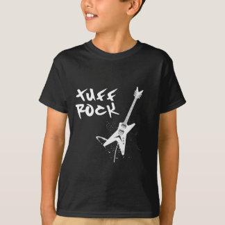 Tuff Rock T-Shirt