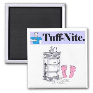 tuffzazzle, feet refrigerator magnet