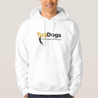 Tug Dogs Sweatshirt