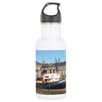 Tug Kingston 532 Ml Water Bottle