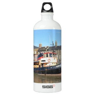 Tug Kingston SIGG Traveller 1.0L Water Bottle