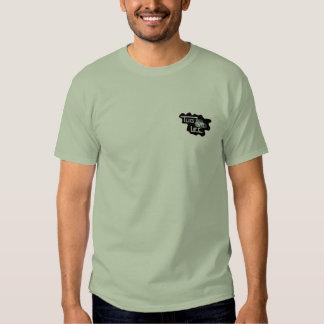 tug life tshirt