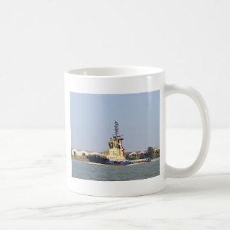 Tug Millgarth Mug
