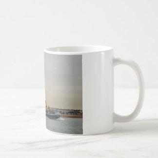 Tug SD Bountiful Mug