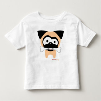Tugg Bone T-Shirt