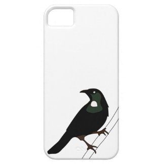 Tui iPhone 5 case