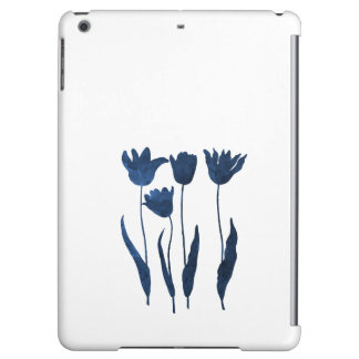 Tuilps iPad Air Cover