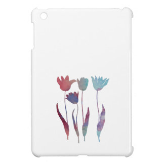 Tuilps iPad Mini Cases