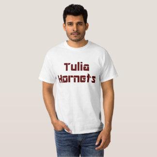 Tulia Hornets Shirt