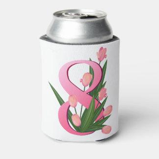tulip 4 can cooler