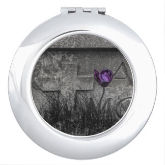 tulip compact mirrors
