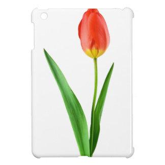 tulip cover for the iPad mini