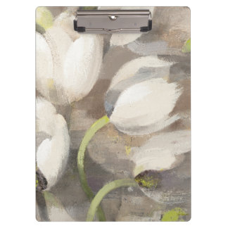 Tulip Delight II Clipboard