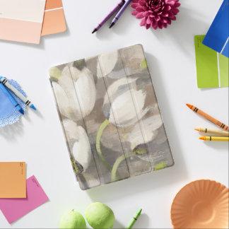 Tulip Delight II iPad Cover