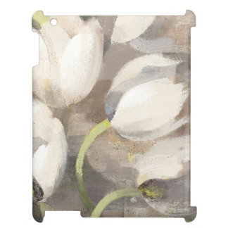 Tulip Delight II iPad Cover