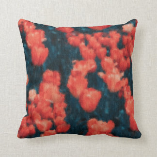 Tulip Fields Cushion
