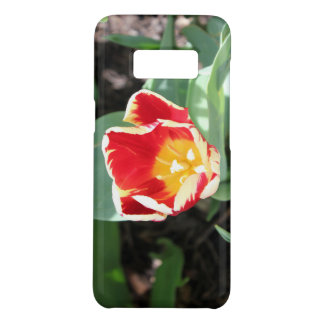 Tulip Phone Case