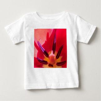 Tulip Porn Baby T-Shirt