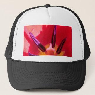 Tulip Porn Trucker Hat