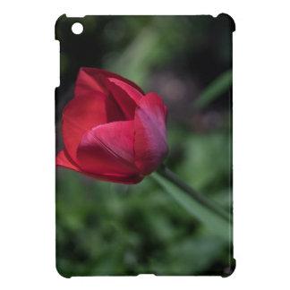 Tulip Teaser Cover For The iPad Mini