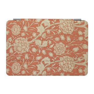 Tulip wallpaper design, 1875 iPad mini cover