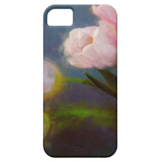 Tulips 1 case for the iPhone 5