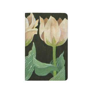 Tulips 2013 journal