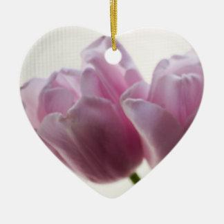 Tulips 3258 Ornament