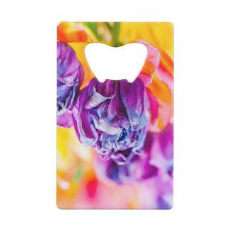 Tulips Enchanting 14