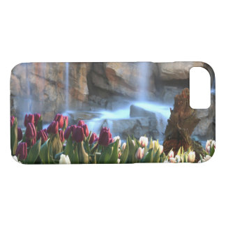 Tulips Episode 2 Phone Case