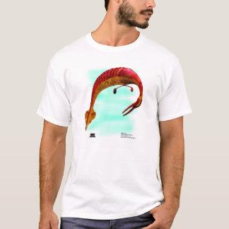 Tully Monster T-Shirt