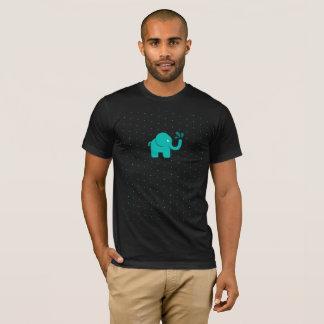 Tully thnx a million! T-Shirt