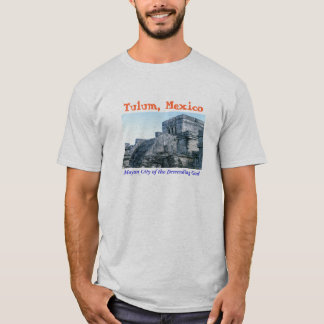 Tulum T-Shirt