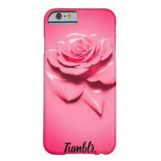 Tumblr Flower Phone Case