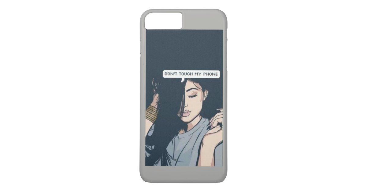 cheaper 17433 a101b tumblr phonecase Case-Mate iPhone case | Zazzle.com.au