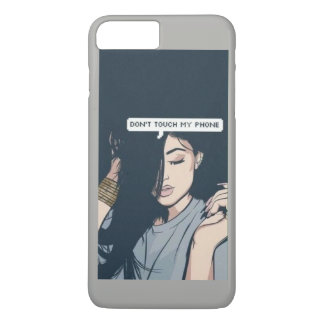 tumblr phonecase iPhone 8 plus/7 plus case