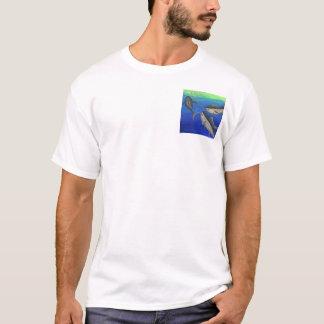 Tuna Bite T-Shirt