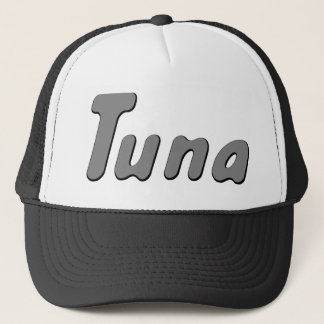 Tuna Cap