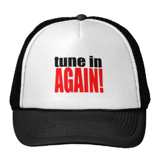 tune again music summer party night alone hangover cap