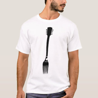 Tuning Fork T-Shirt
