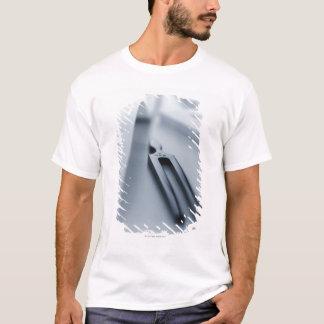 Tuning Fork T-Shirt