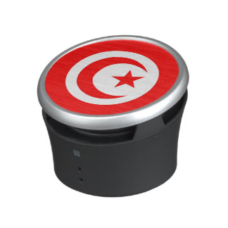 tunisia country flag name text symbol speaker