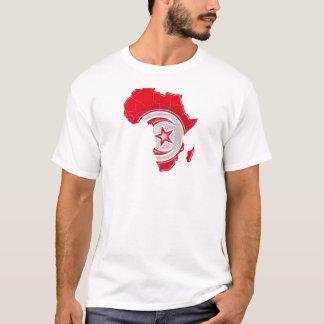 Tunisia T-Shirt