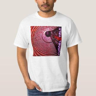 Tunnel Talk_1 T-Shirt