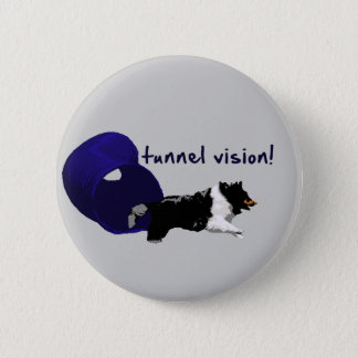 Tunnel Vision Button