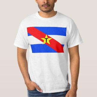 Tupamaros, Colombia T-Shirt