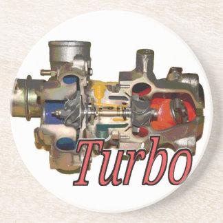 Turbo Coaster