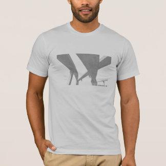 Turcot Exchange T-Shirt