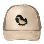 Turducken Trucker Hat